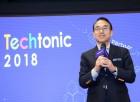 삼성SDS, 개발자 컨퍼런스 '테크토닉' 개최