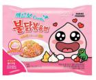 삼양식품 '불닭의 힘'...영업이익 52%↑