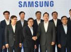 줄줄이 투자계획 발표하는 재계… 한국 경제 살리기?
