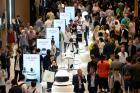 로봇에 미래 있다...LG·삼성 본격 경쟁 언제?