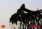 국제유가, 미국 원유재고 실망감리비아 유전 타격에 하락