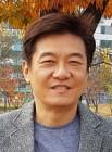 타이완 선거에서 나타난 미중 각축