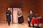 대구오페라하우스, 해설 곁들인 '렉처오페라' 여섯 편 공연