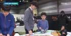 미래 교육이 한자리에‥'대한민국 교육박람회' 열려