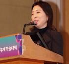 """""""영유아 백일해 예방위해 임부·가족 Tdap 백신접종 중요"""""""