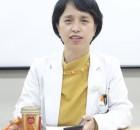 '주사제 무균조제 가이드라인' …대상·설비 등 기준 제시