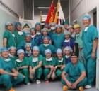 서울아산병원, 몽골·베트남에 간이식 수술 전파