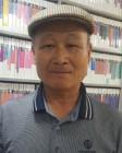 대정읍 오만석씨 한국문학신문 주최 2018 문학대상 수상