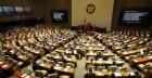 제주4·3특별법 개정안, 2월 임시국회 탄력받나