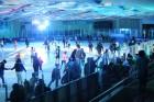 한여름 스케이트 ' 대박축제' 가능성 남겼다