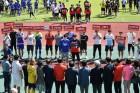 전국 직장인·동호인 클럽 축구대회