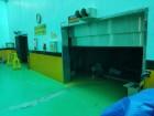 임당동 주차타워 차량 34대 갇혀있다