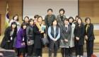 강원서부해바라기센터 개소 6주년 기념 워크숍
