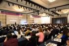 """한국 IDG, 디지털 마케팅 2018 컨퍼런스 성료… """"데이터의 시대를 맞이하는 마케터의 자세"""""""