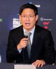 (단독)김성수 CJ E&M 대표, 카카오로 둥지 옮긴다