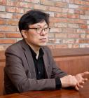 """""""선거제 개편 땐 의원수 353명 이상으로"""""""