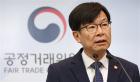 """공정위 """"퇴직자 재취업 관여 일체 금지"""""""