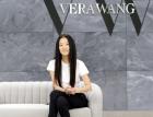 세계적 디자이너 '베라 왕' 최초 내한…CJ ENM 오쇼핑부문과 사업전략 논의