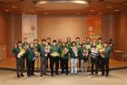 동화기업, '2019 혁신 페스티벌' 개최