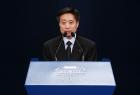 문 대통령, 민생경제행보 재개…21일 '혁신금융 비전' 발표