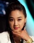 함소원 나이, 유지태·백지영과 동갑… 2000년대 섹시 화보 '전설'