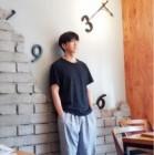 윤도현의 시계는 거꾸로 간다?… 초동안 외모 '나이' 관심