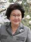한세대학교 김성혜 총장