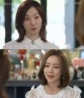 """'끝까지 사랑' 홍수아, 정소영에 돈 봉투 """"어머니도 언니처럼 그러실까요?"""" 비소"""
