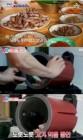 '도시어부' 삼겹살 통돌이 오븐 화제… '동상이몽2' 강경준 바베큐 기계로도 유명