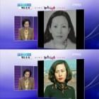 """손숙, 여배우 최초 환경부 장관 → 연극계 리턴 """"후회는 없다"""""""