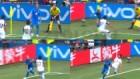 '황희찬 사포 실패'에 네이마르 사포 보니… 월드컵서 코스타리카 농락