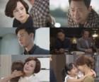 '같이살래요' 몇부작? 다음주 종영… 장미희 치매 자작극, 전남편 김유석 '뒤통수'