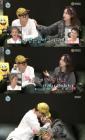 """'나혼자산다' 기안84, 하하♥별 부부 러브스토리 인터뷰… """"결혼 중에도 누굴 더 좋아하게 되면?"""" 파격 질문"""