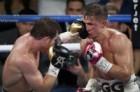 """알바레스-골로프킨, 세 번째 맞대결 예고…골로프킨 """"내가 더 잘 싸워""""vs알바레스 """"내 승리 명백한 사실"""""""