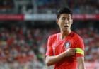 한국 축구 9월 피파랭킹 55위, 亞 4번째… 프랑스·벨기에 공동 1위