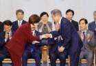 진선미 여성가족부 장관 후보자 '적격'… 유은혜 교육부 장관 후보자는(?)