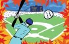 가을 야구