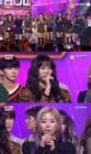 """'쇼챔피언' 트와이스, 신곡 'YES or YES' 첫 1위… """"원스 고맙다, 수험생분들 수능 화이팅"""""""