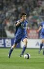 K리그2 '수원FC' 이관우 수석코치