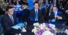 북한 대표단 참여 아태평화학술대회, 어떻게 진행됐나