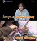 """'살림남2' 김성수, 딸 혜빈이 연락 두절에 분통… """"감정 컨트롤 못해, 마음 아파"""""""