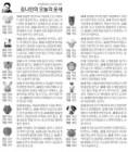 11월 22일(오늘의 띠별운세, 생년월일 운세)