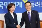 """민주당 """"2월 국회 의결"""" 제안에도… 선거제 개혁 '산 넘어 산'"""