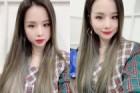 """솔지, 물오른 인형 비주얼 일상샷 '남심저격'…""""감기 조심!!"""""""