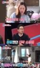 윤혜원 쇼핑몰 '스타일 스토리' 화제, 1030 여성의류 전문… '지승준母 윤효정 동생'