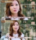 """'마이웨이' 김혜연 """"뇌종양 선고에 절망…유서까지 써"""""""