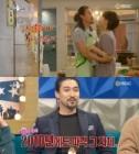 """신성우 """"김혜수와 키스신, '갈 때까지 가보자'며 찍었다"""""""