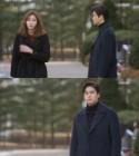 '하나뿐인 내편' 몇부작…최수종 살인 폭로에 유이·이장우 이혼