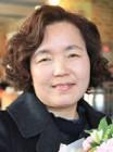 박정희 해설사, 인천녹색연합 공동대표 선출