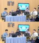 """신지 """"코요태 뮤직비디오 보고 속상해, 김종민과 싸웠다""""… 나이는?"""